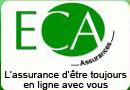 ECA_Assurances