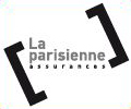 Laprisienne_assurances