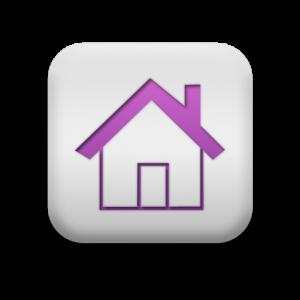 assurance habitation simple assurance