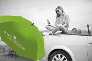 simple-assurance, simplifiez vous l'assurance Résilié Assurance Auto pour Non Paiement : que faire ?