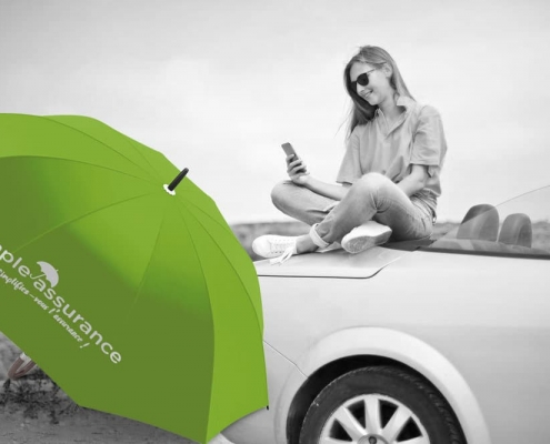 simple-assurance, simplifiez vous l'assurance Devis auto