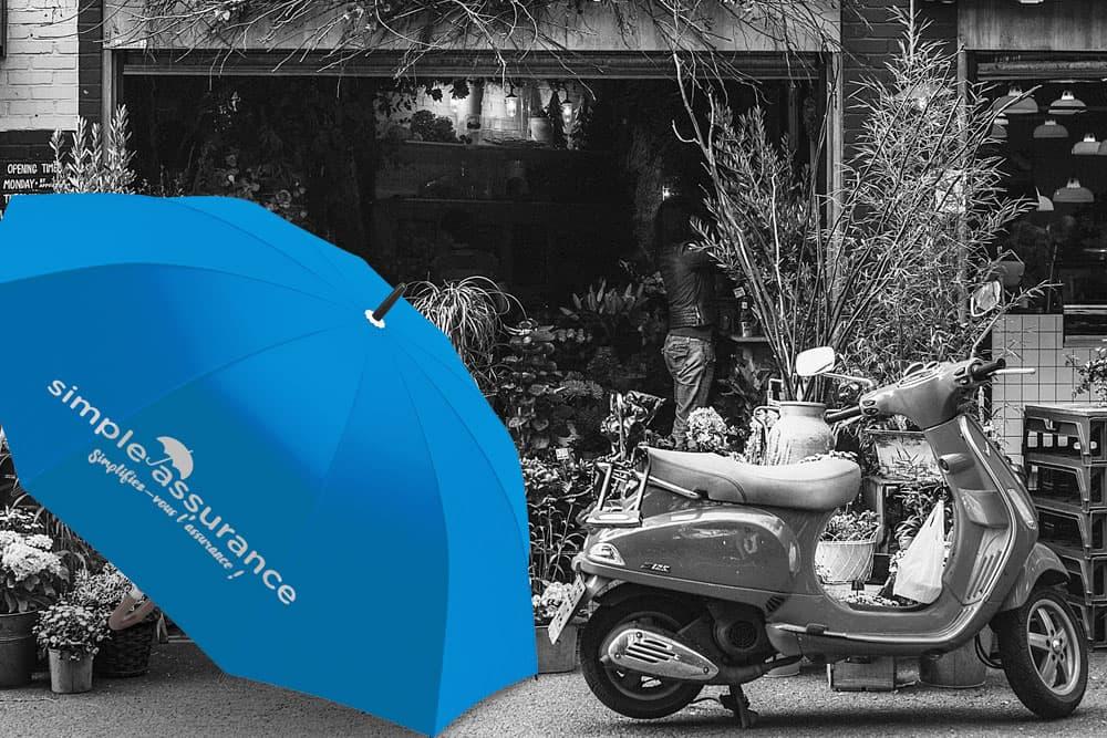 simple-assurance, simplifiez vous l'assurance Devis assurance moto