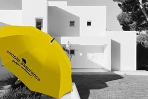 simple-assurance, simplifiez vous l'assurance Résilié Assurance Habitation Non Paiement