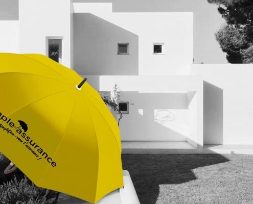 simple-assurance, simplifiez vous l'assurance Assurance habitation