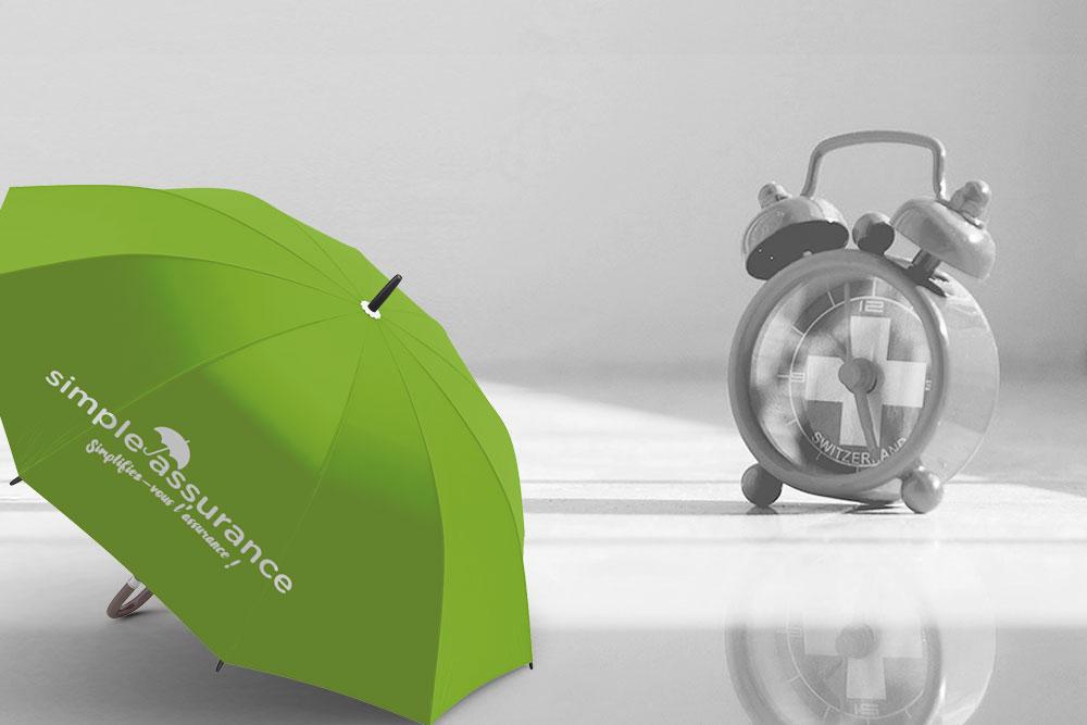 simple-assurance, simplifiez vous l'assurance Temporaire