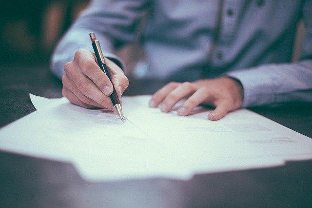 simple-assurance, simplifiez vous l'assurance Résilié pour non-paiement d'assurance