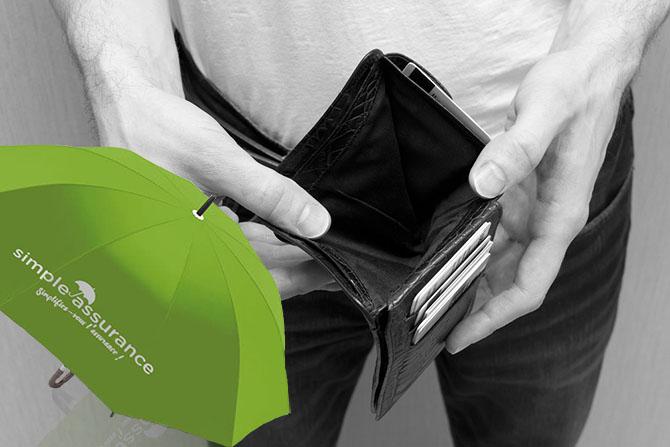 simple-assurance, simplifiez vous l'assurance Non-paiement auto