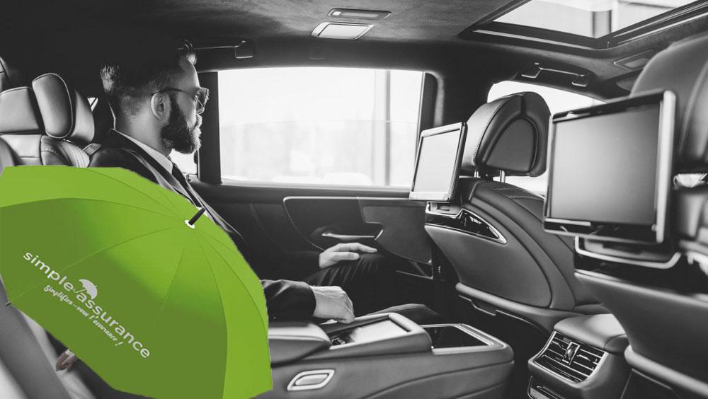 simple-assurance, simplifiez vous l'assurance Assurance voiture de luxe
