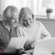 simple-assurance, simplifiez vous l'assurance Conduite sans assurance