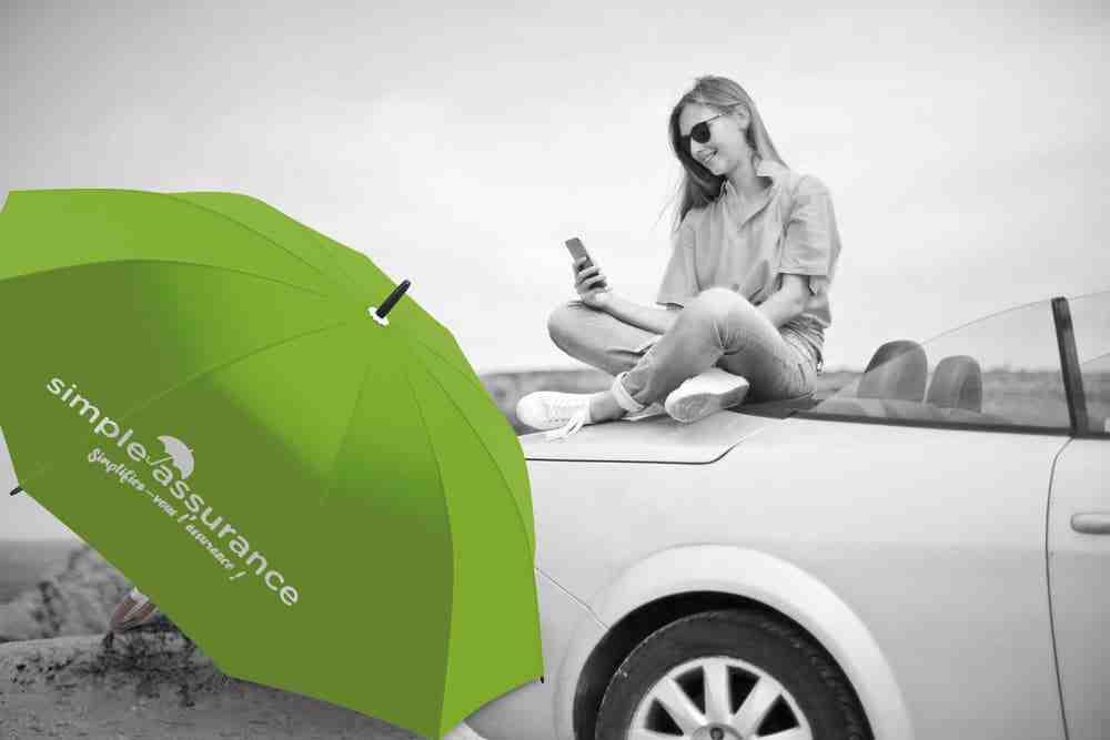 simple-assurance, simplifiez vous l'assurance Accueil